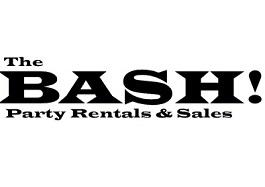 Bash Party Rentals